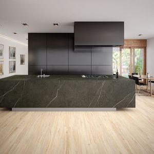 Pietra grey natural 119,3x260