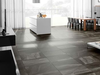 Apavisa Materia Black Natural 45x90