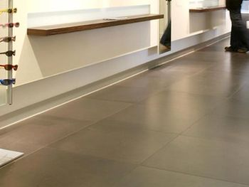 Apavisa Newstone Contract vison lappato 60x60