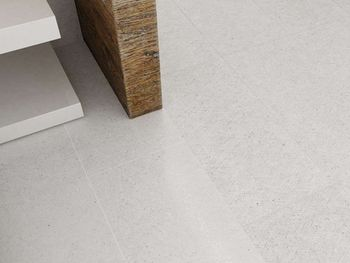 Nanoconcept 7.0 White Incrociato 45x90