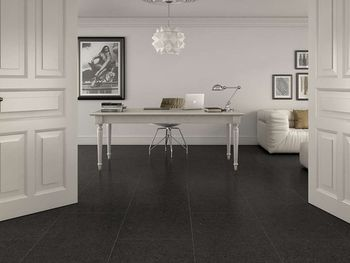 Nanoconcept 7.0 Black Natural 45x90