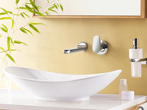 ���������� Villeroy and Boch