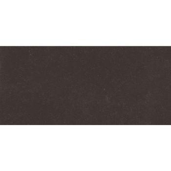 St.vincent anthracite polished 260x119,3