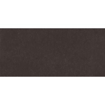 St.vincent s-12 anthracite polished 162x324