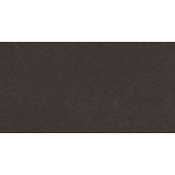St.vincent anthra solid 2cm 49,75x99,55
