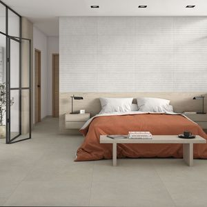Instinto taupe natural 44,63x89,46