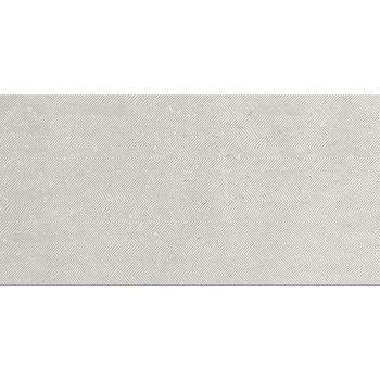 Instinto white rescato 44,63x89,46