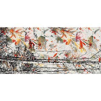 Instinto white autumn dec bl-b 260x119,3