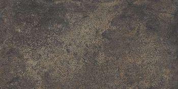 A.Mano Black Natural 15x30