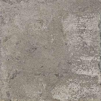 A.Mano Grey Natural 30x30