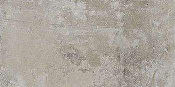 A.Mano White Natural 15x30