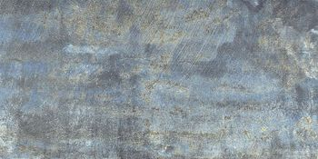 Alchemy 7.0 Blue Hammered 120x60