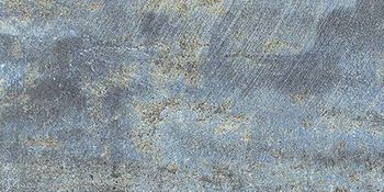 Alchemy 7.0 Blue Hammered 60x30