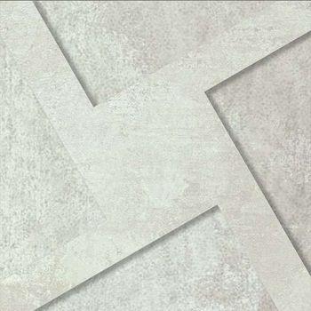 Alchemy 7.0 White Decor Ramp 60x60