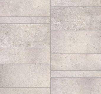 Apavisa Anarchy ivory natural mosaico plane 30x30