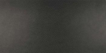 Artec 7.0 Black Natural 120x60