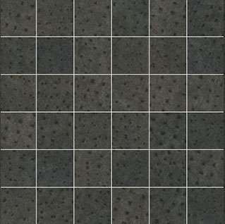 Artec 7.0 Black Natural Mosaico 30x30