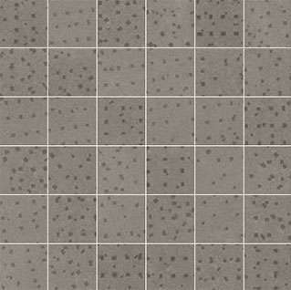 Artec 7.0 Vison Natural Mosaico 30x30
