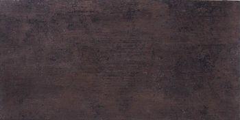 Apavisa Beton brown lappato 45x90