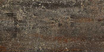 Cast Iron Oxidum Natural 30x60