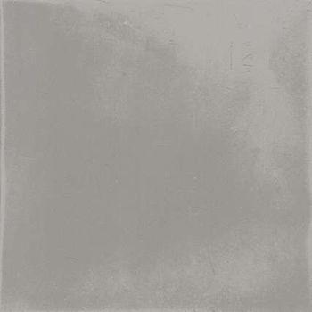 Encaustic Grey Natural 30x30