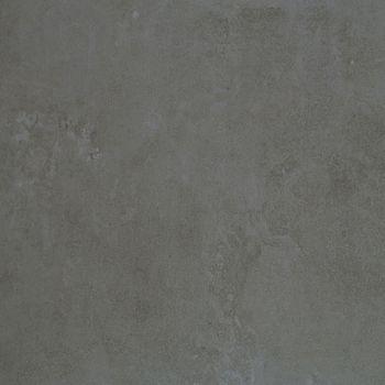 Apavisa Evolution antracite striato 60x60
