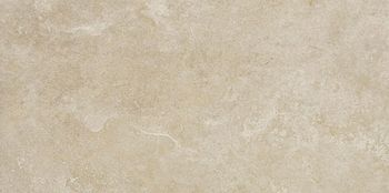 Apavisa Evolution beige lappato 30x60