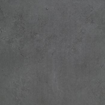 Apavisa Evolution Black Striato 60x60