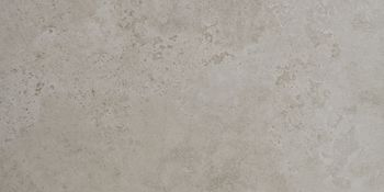 Apavisa Evolution grey lappato 30x60