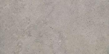Apavisa Evolution grey striato 30x60