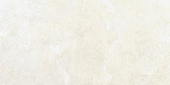 Apavisa Evolution ivory lappato 30x60