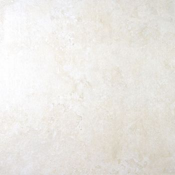 Apavisa Evolution ivory striato 60x60