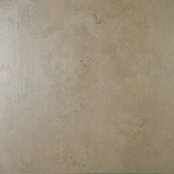 Apavisa Evolution vison striato 60x60