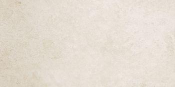 Apavisa Evolution white lappato 30x60