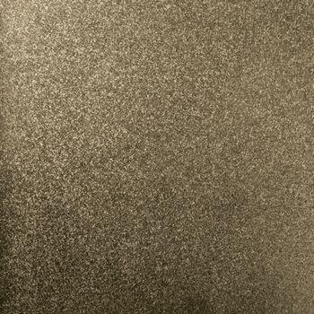 Apavisa Fiberglass Gold lappato 60x60 Archconcept