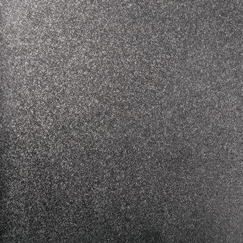Apavisa Fiberglass Silver lappato 60x60 Archconcept