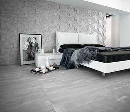 Forma Grey Patinato 60x120