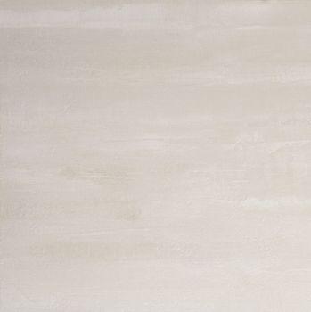 Forma Marfil Patinato 60x60