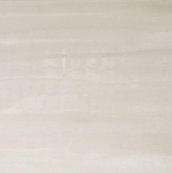 Forma Marfil Stuccato 60x60