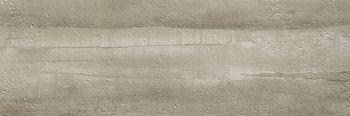 Forma Taupe Patinato 20x60