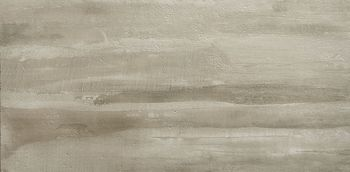 Forma Taupe Patinato 60x120
