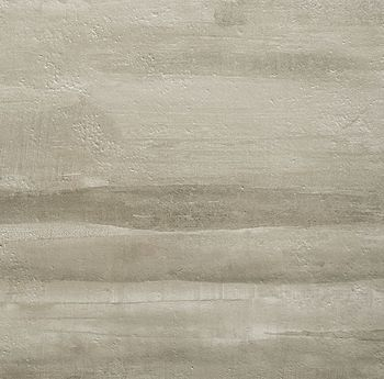 Forma Taupe Stuccato 60x60