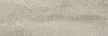 Forma Taupe Stuccato 20x60