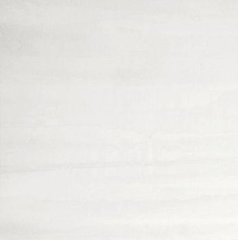 Forma White Stuccato 60x60