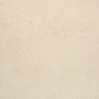 Vulcania Genesis Beige Satinado 45x45