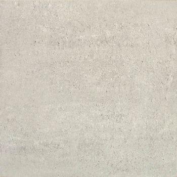 Vulcania Genesis Gris Satinado 45x45