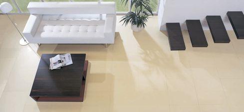 Apavisa Lava marfil natural 30x60
