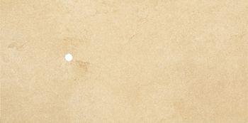 Apavisa Lifestone Geo beige lappato circle-1 30x60