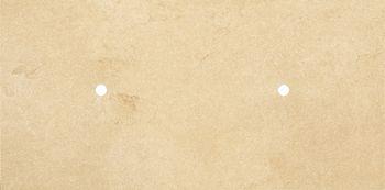 Apavisa Lifestone Geo beige lappato circle-2 30x60