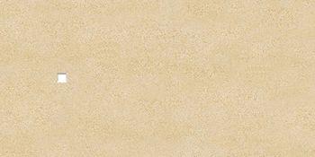 Apavisa Newstone Line beige lappato cube-1 30x60
